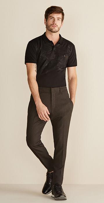 0eb65b7518 calças calças