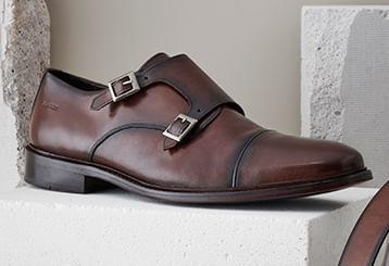 97838d51e6e calçados calçados